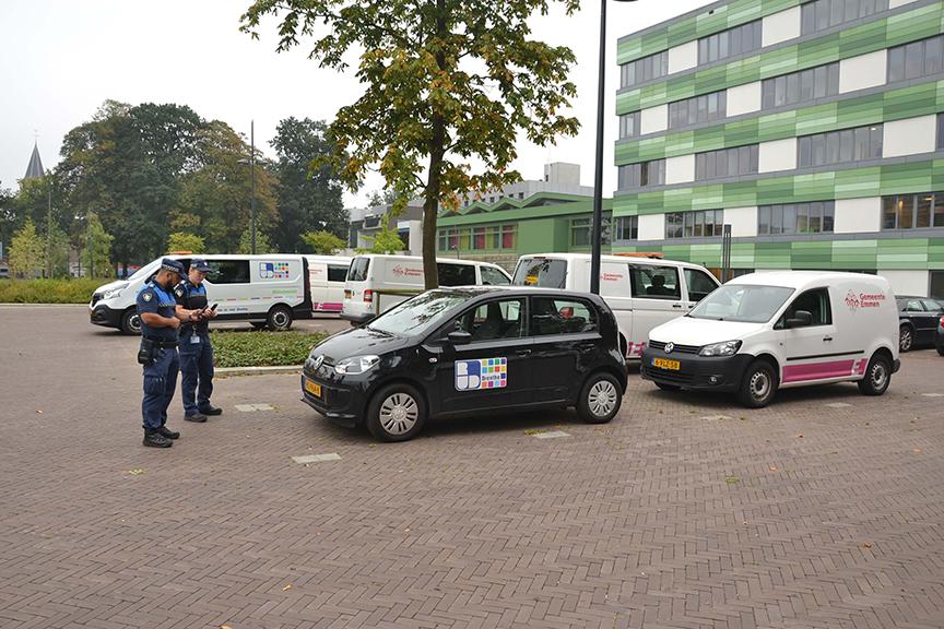 Gemeente Emmen boa in actie voor gemeentehuis TEKST.JPG